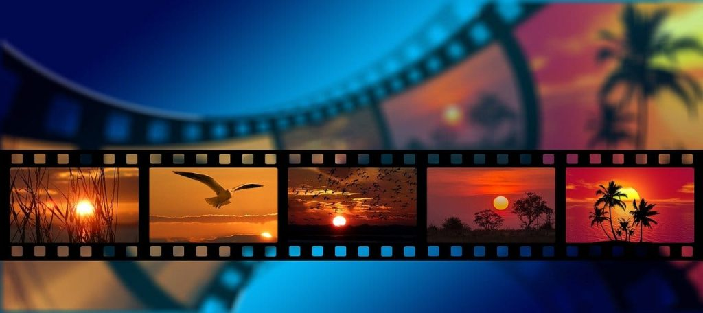 16 Motivational and Inspirational Films for Entrepreneurs to Watch